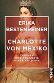 Charlotte von Mexiko (eBook, ePUB)
