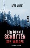 Der dunkle Schatten des Waldes (eBook, ePUB)