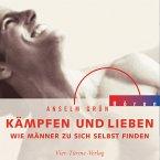 Kämpfen und Lieben (MP3-Download)