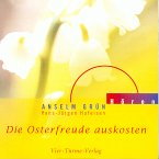 Die Osterfreude auskosten (MP3-Download)