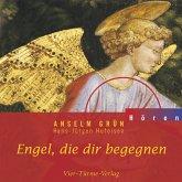 Engel, die dir begegnen (MP3-Download)