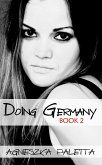 Doing Germany: Book 2 (eBook, ePUB)