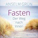 Fasten (MP3-Download)