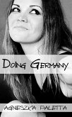 Doing Germany (eBook, ePUB)
