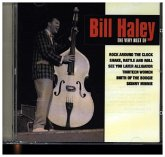 The Very Best Of Bill Haley