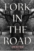 Fork In The Road (Poetic Lyrics) (eBook, ePUB)