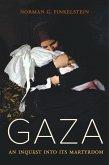 Gaza (eBook, ePUB)