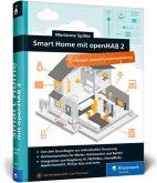 Smart Home mit openHAB 2