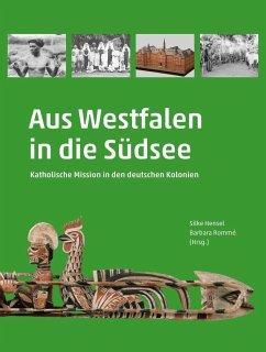 Aus Westfalen in die Südsee