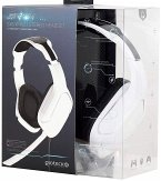 GIOTECK SX6 STORM Wired Stereo Headset für PC/PS4/Xbox One/Mac