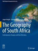 The Geography of South Africa