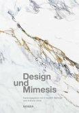 Design und Mimesis