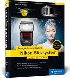 Fotografieren mit dem Nikon-Blitzsystem