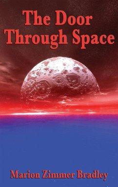 The Door Through Space