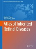 Atlas of Inherited Retinal Diseases
