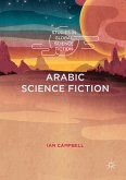 Arabic Science Fiction (eBook, PDF)
