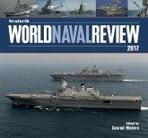 Seaforth World Naval Review 2017 (eBook, ePUB)