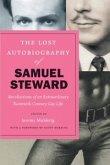 Lost Autobiography of Samuel Steward (eBook, ePUB)