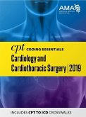 CPT Coding Essentials for Cardiology 2019
