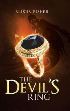 The Devil'S Ring