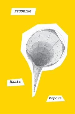 Figuring - Popova, Maria