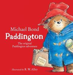 Paddington - Bond, Michael