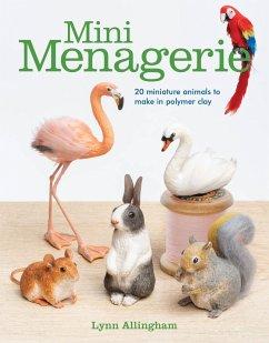 Mini Menagerie
