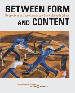 Between Form and Content: Perspectives on Jacob...