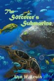 The Sorcerer's Submarine