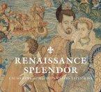 Renaissance Splendor