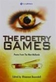 The Poetry Games - Poems from the West Midlands