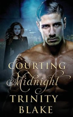 Courting Midnight