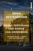 Franz Ferdinand und Sophie von Hohenberg (eBook, ePUB)
