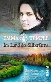 Im Land des Silberfarns (eBook, ePUB)
