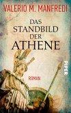 Das Standbild der Athene (eBook, ePUB)
