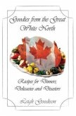 Goodies from the Great White North (eBook, ePUB)