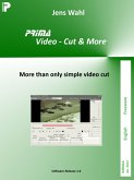 PRIMA Video - Cut & More (eBook, ePUB)