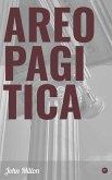 Areopagitica (eBook, ePUB)