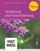 Verdauung und Entschlackung (eBook, ePUB)
