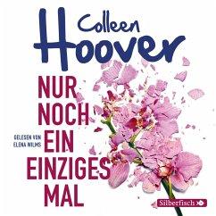Nur noch ein einziges Mal (MP3-Download) - Hoover , Colleen