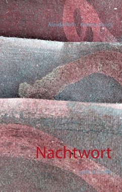 Nachtwort (eBook, ePUB)