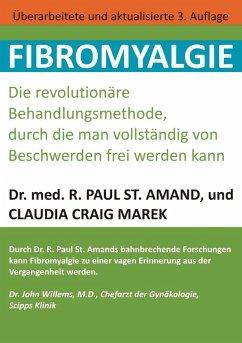 Fibromyalgie (eBook, ePUB)