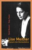 Lise Meitner (eBook, ePUB)