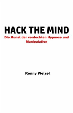 Hack the Mind