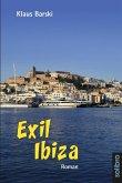 Exil Ibiza (eBook, ePUB)