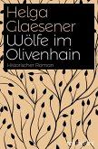 Wölfe im Olivenhain (eBook, ePUB)
