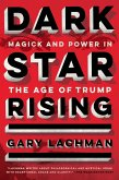 Dark Star Rising (eBook, ePUB)