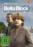 Bella Block - Box 2 (Film 7-12) DVD-Box