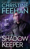 Shadow Keeper (eBook, ePUB)