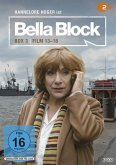 Bella Block - Box 3 DVD-Box